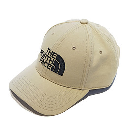 THE NORTH FACE - TNF Logo Cap-WB