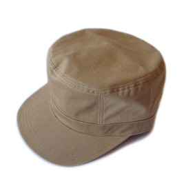 Gallery 1950 - Vintage Washed Work Cap