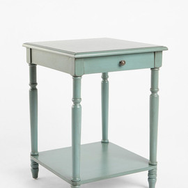 urban outfitters - Genevieve side  table