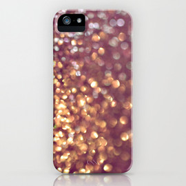 society6 - Mingle