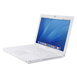 Apple - mac book