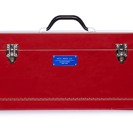 Best Made Company - Front Loading Toolbox