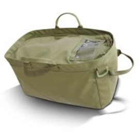 TYR Tactical - Medium Vehicle Storage Bag
