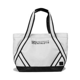 ONEHUNDRED ATHLETIC, PORTER - 100A x PORTER TOTE & MESH BAG SET
