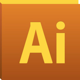 Adobe - Illustrator CS5