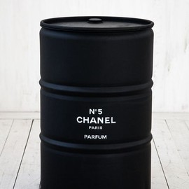 CHANEL NO5 - oil can