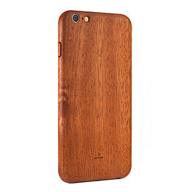 MINIOT - iPhone 6s woodcase