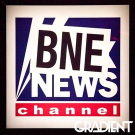 BNE - Over Fox News