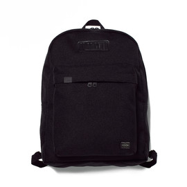 White Mountaineering - WM x PORTER 2800 DENIER NYLON BACKPACK