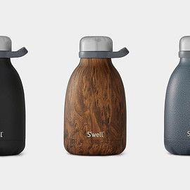 S'well - Roamer Growlers