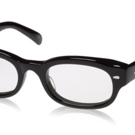 EFFECTOR - crunch (Black)