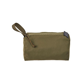 MYSTERYRANCH - ZOID BAG SMALL