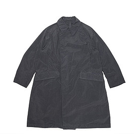 TEATORA - Device Coat P-Carbon Copy