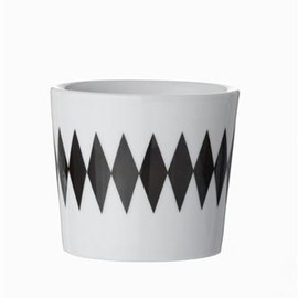 ferm LIVING - Harlequin Thermo Mug