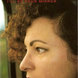 Nan Goldin - Nan Goldin: I'll Be Your Mirror