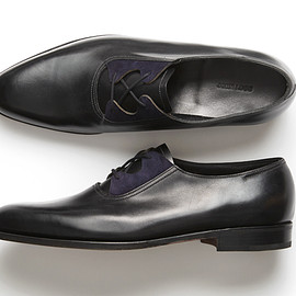 JOHN LOBB - ASH, Shoes, 2015 New Collection