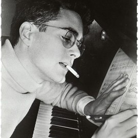 Michel Legrand - Michel Legrand