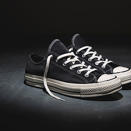 "converse - Converse Chuck Taylor All Star 70s ""Suede Collection"""