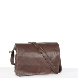 Maison Martin Margiela - 11 Leather Messanger Bag