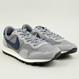 Nike - Men's Air Pegasus 83 QS Sneakers