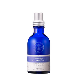 NEAL'S YARD REMEDIES - グッドナイトピローミスト