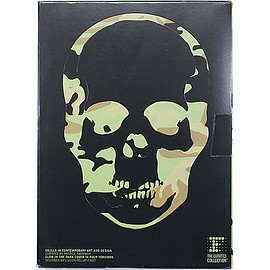 Patrice Farameh (Curated) - Skull Style: Skulls in Contemporary Art and Design スカルスタイル