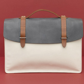 Seventy Eight Percent - Colorful Satchels And Leather Bags