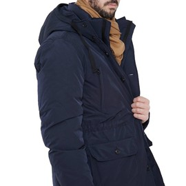 acne - acne kiruna down jacket ACNE KIRUNA DOWN JACKET | START LONDON SALE