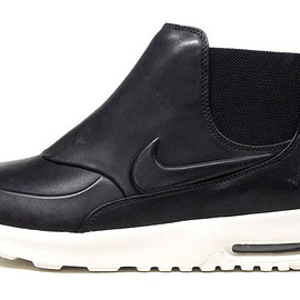 "NIKE - (WMNS)AIR MAX THEA MID ""LIMITED EDITION for NSW BEST"""