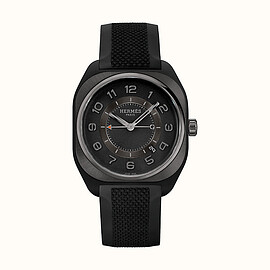 HERMES - HERMES H08 WATCH