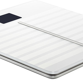 Withings - Body Cardio