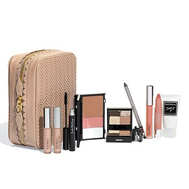 Trish McEvoy - Trish McEvoy The Power of Makeup Planner Collection Simply Chic