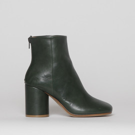 Maison Martin Margiela - New Tabi Boot