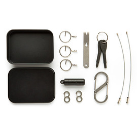 Best Made Company - The Possibilities Kit