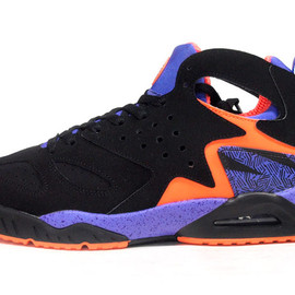 NIKE - NIKE AIR TECH CHALLENGE HUARACHE 「ANDRE AGASSI」 「LIMITED EDITION for NONFUTURE」