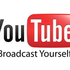 You Tube - You Tube Channel