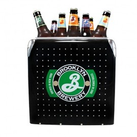 Brooklyn Brewery - Classic Picnic Cooler