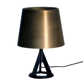 Tom Dixon - Base Table Light