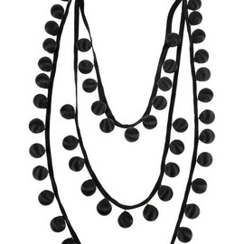 Stella McCartney - Necklace