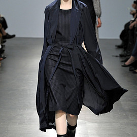 JUNYA WATANABE COMME des GARCONS - one piece 2012 AW