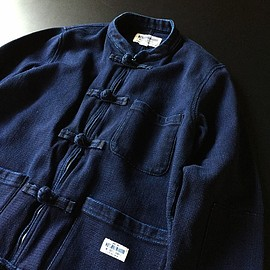NEIGHBORHOODP.BORDER/C-SHIRT.SS[半袖シャツ]NAVYxRED215-001136-047-【新品】【smtb-TD】【yokohama】