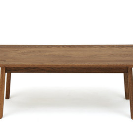 karf - tolime coffee table