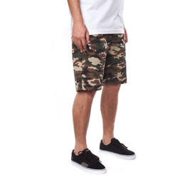 HUF - WORK CHINO SHORT