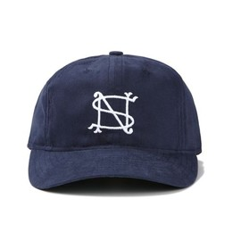 EBBETS FIELD BALL CAP