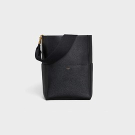 CELINE - Sangle Bucket bag