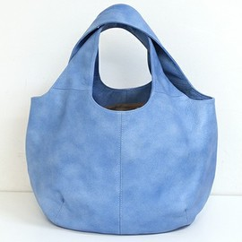 Papillonner - usagi bag