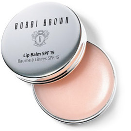 BOBBI BROWN - Lip Balm SPF 15