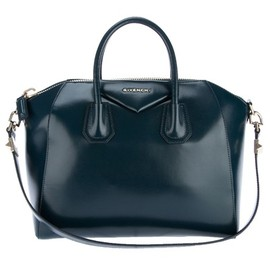 GIVENCHY - ANTIGONA