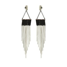 "earrings ""Tatris23"""