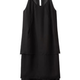 Acne - Satya Tape Dress